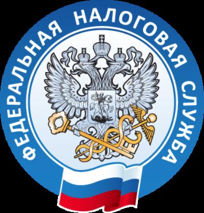 Мри Фнс России No 31 По Свердловской Области Код