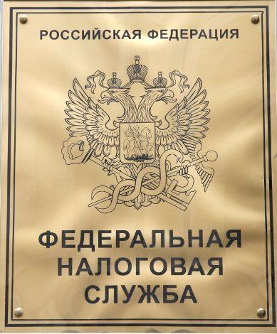 Сайт фнс россии официальный сайт выписка из егрюл